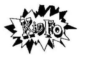 KIDFO