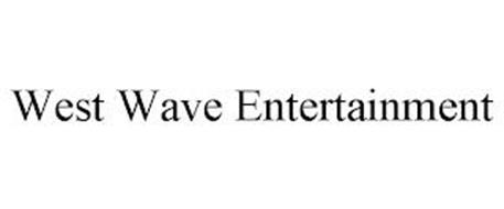WEST WAVE ENTERTAINMENT