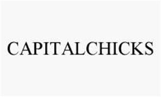 CAPITALCHICKS