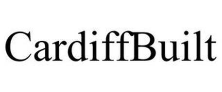 CARDIFFBUILT