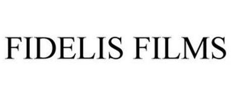 FIDELIS FILMS