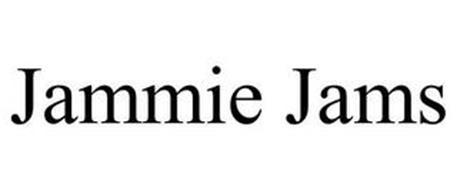 JAMMIE JAMS