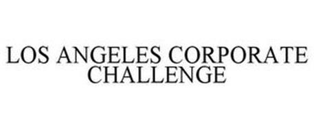 LOS ANGELES CORPORATE CHALLENGE