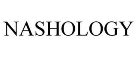 NASHOLOGY