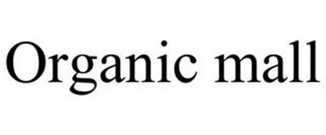 ORGANIC MALL