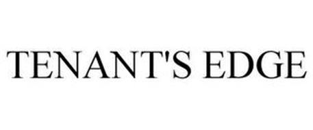 TENANT'S EDGE