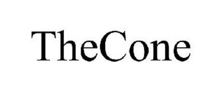 THECONE
