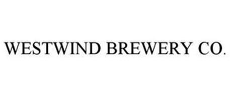 WESTWIND BREWERY CO.