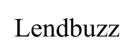 LENDBUZZ