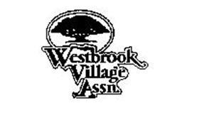 WESTBROOK VILLAGE ASSN.