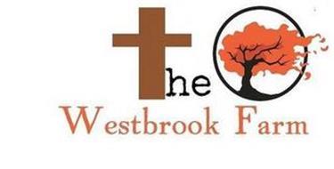 THE WESTBROOK FARM