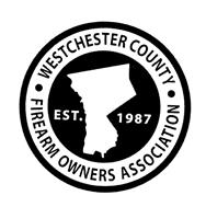· WESTCHESTER COUNTY · FIREARM OWNERS ASSOCIATION  EST. 1987