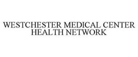 WESTCHESTER MEDICAL CENTER HEALTH NETWORK