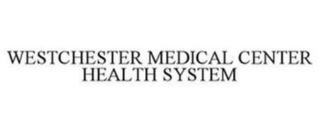 WESTCHESTER MEDICAL CENTER HEALTH SYSTEM