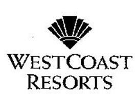 WESTCOAST RESORTS