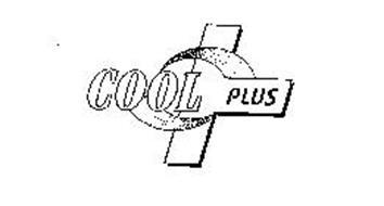 COOL PLUS