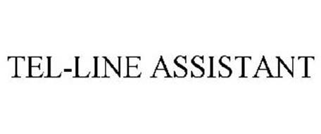 TEL-LINE ASSISTANT