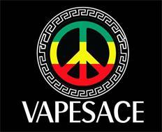 VAPESACE