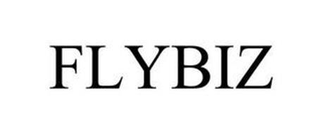 FLYBIZ