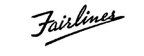 FAIRLINER