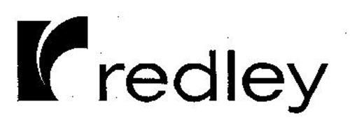 R REDLEY