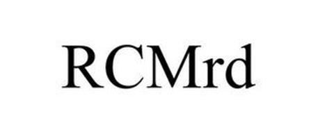 RCMRD