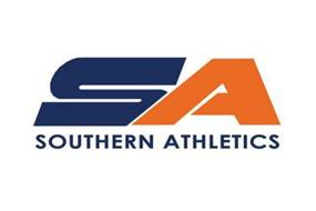 SA SOUTHERN ATHLETICS