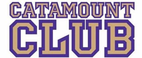 CATAMOUNT CLUB