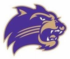 Western Carolina University (North Carolina Non-Profit Educational Institute ofthe University of Nor