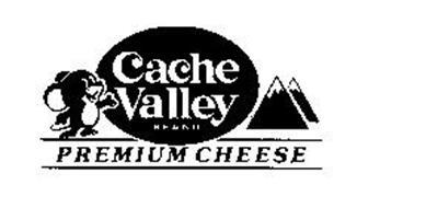 CACHE VALLEY BRAND PREMIUM CHEESE