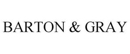BARTON & GRAY
