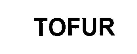 TOFUR