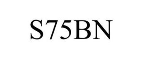S75BN