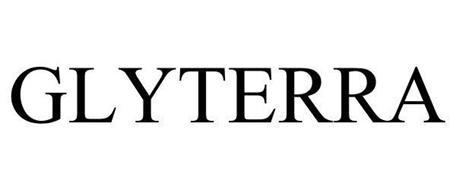 GLYTERRA