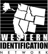 WESTERN IDENTIFICATION NETWORK