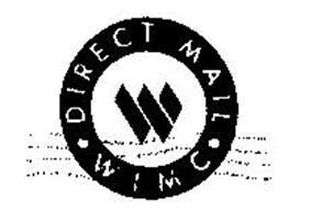 DIRECT MAIL WIMC W.