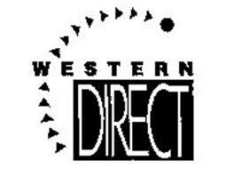 WESTERN DIRECT