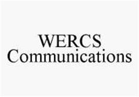 WERCS COMMUNICATIONS