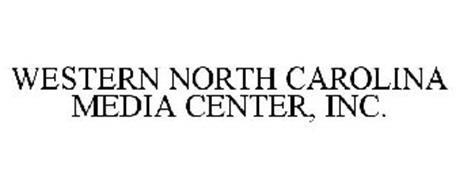 WESTERN NORTH CAROLINA MEDIA CENTER, INC.