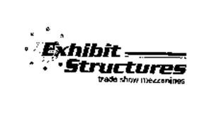EXHIBIT STRUCTURES TRADE SHOW MEZZANINES