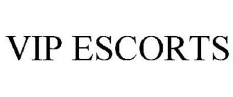 escort service vip com escort