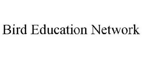BIRD EDUCATION NETWORK
