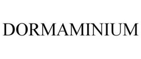 DORMAMINIUM