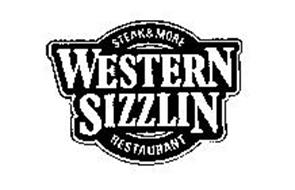 WESTERN SIZZLIN STEAK & MORE RESTAURANT
