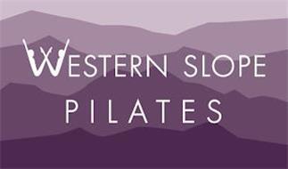 WESTERN SLOPE PILATES