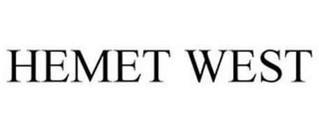 HEMET WEST