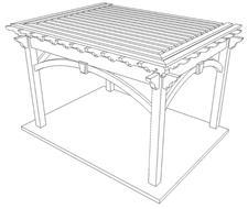 Western Timber Frame, Inc.