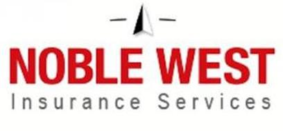 NOBLE WEST INSURANCE SERVICES