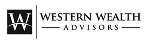 W WESTERN WEALTH ADVISORS