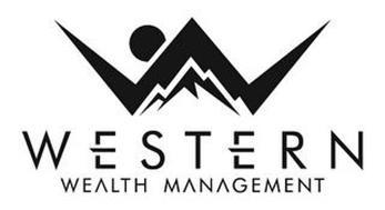 W WESTERN WEALTH MANAGEMENT